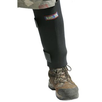 Euro Joe - Neoprene leg Protection Long